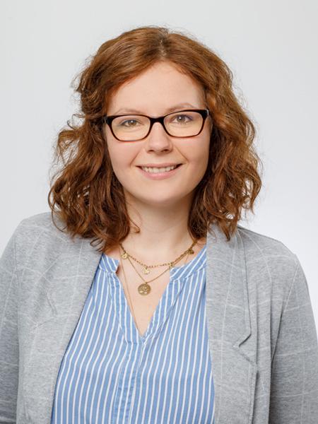 Lisa Bauer   maxit nord Krölpa