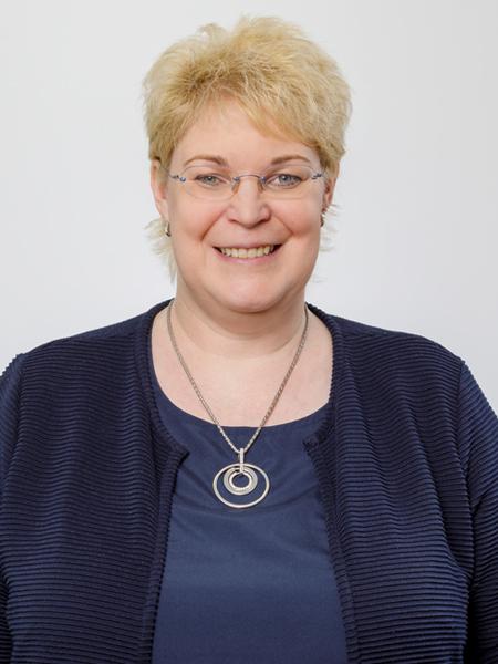 Sylvia Holmer   Karriere bei maxit   Niederwinkling Plattling
