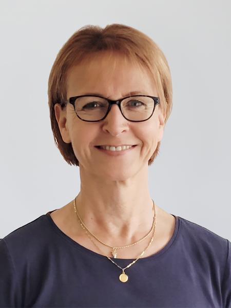 Birgit Denzler   maxit süd Nürnberg